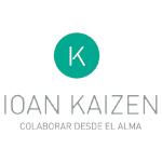 Asesoría de Empresas en Barcelona