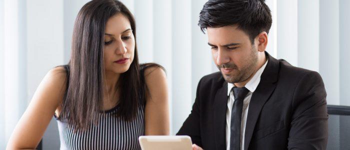 asesor-autonomos-esica-consulting