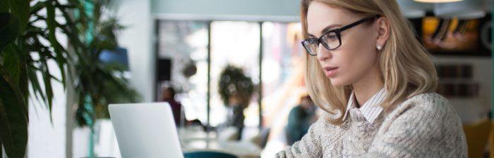 freelance-esica-consulting